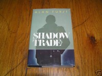 shadowtrade_1