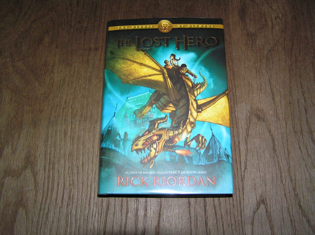 the lost hero by rick riordan Heroes of olympus: the lost hero e-book winkstore was founded in 2009 with the vision of \93delivering a cost effective electronic book reader and reading content in english and all indian languages for the indian market.