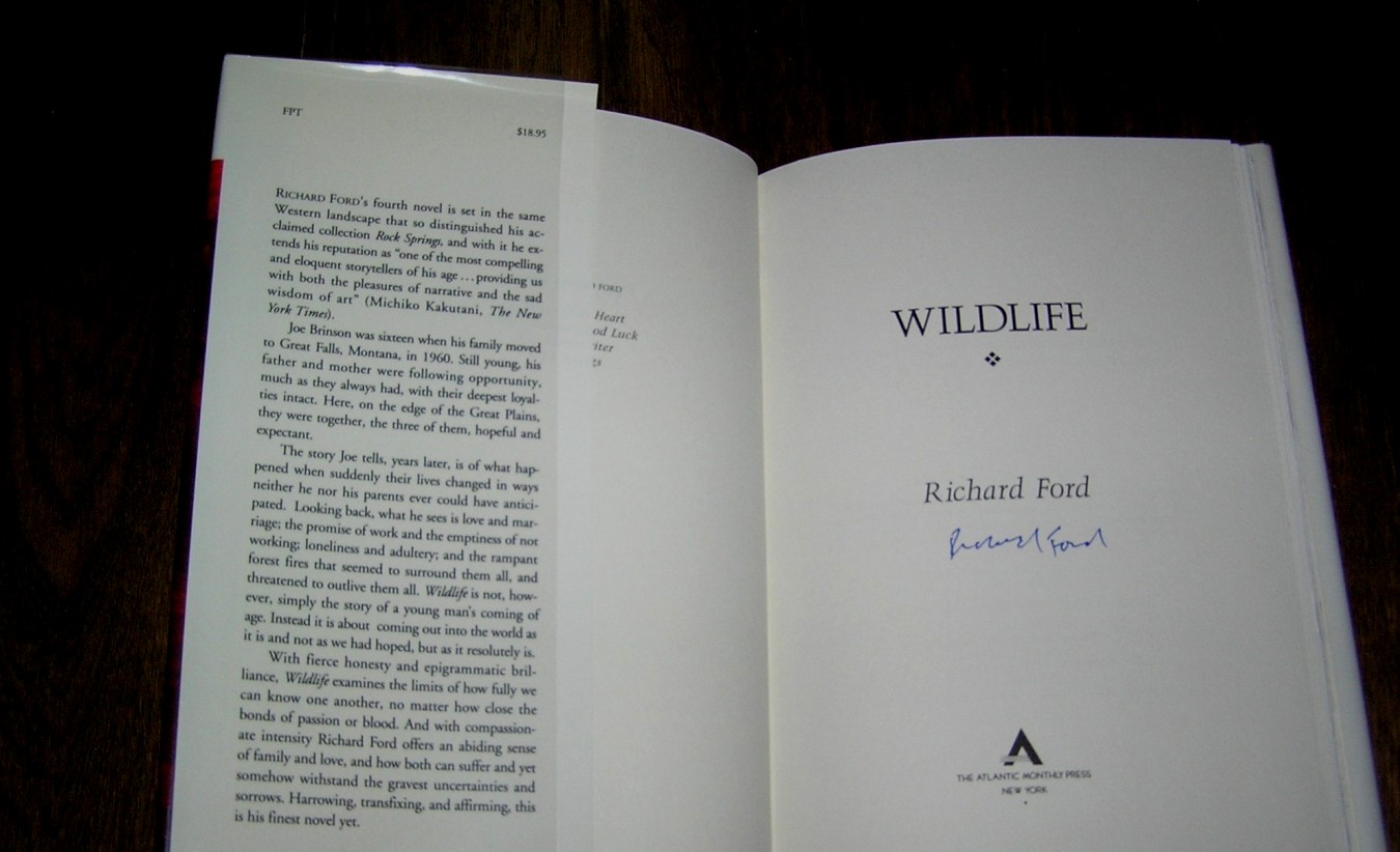 Richard-Ford-Wildlife-Signed-2.jpg