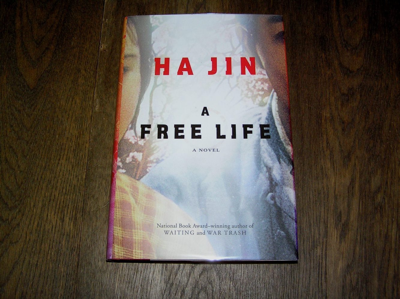 ha jin book reflection Q&a for students, teachers, and linguists wanting to discuss the finer points of the japanese language.